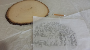 Woodburning1