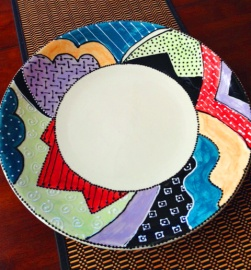 Plate1B