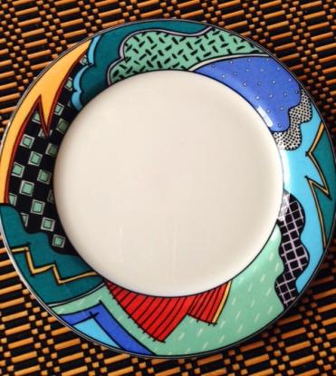 Plate2B